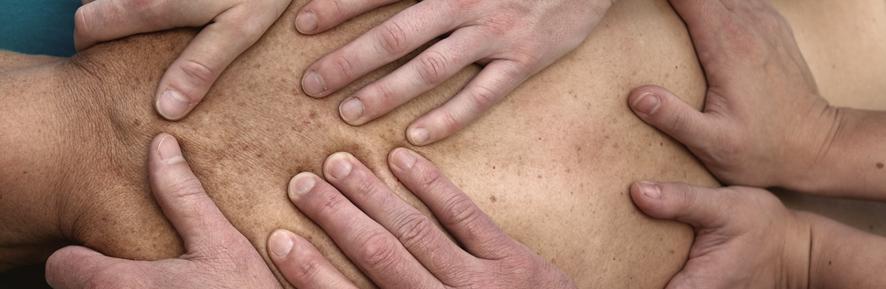 Fysiotherapie Hoorn